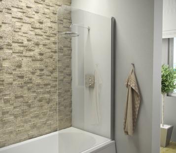 i6 Bath Screens